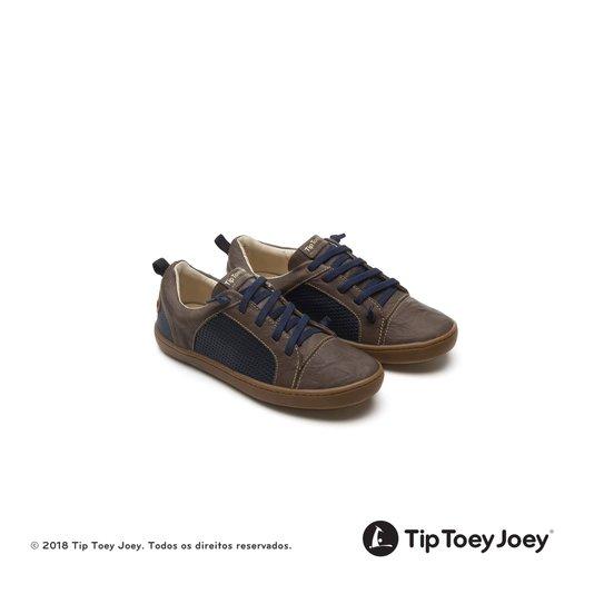 Sapatenis Tip Toey Joey Kids Mambo