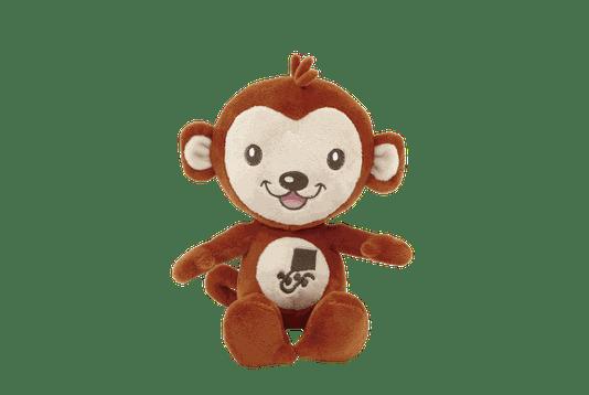 Animazoo Kako Bee Me Toys Pelucia