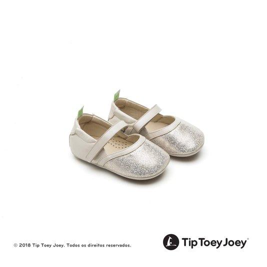 Sapatilha Tip Toey Joey Baby Cisny