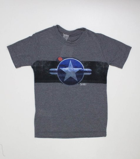 Blusa Sport Flex Speed Fly Siri Kids