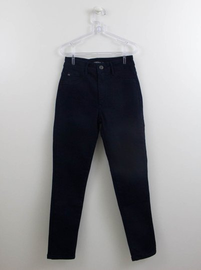 Calça Jeans College Authoria