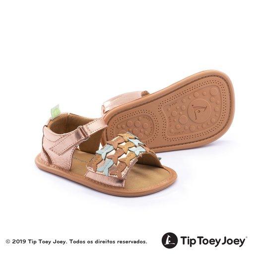 Sandália Reefy Baby Tip Toey Joey
