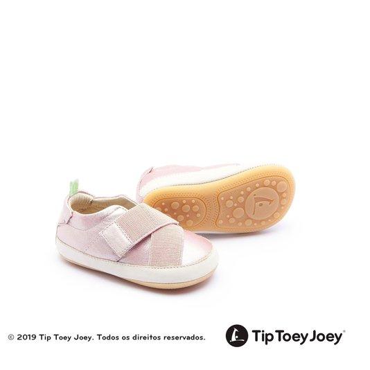 Tenis Baby Tip Toey Joey Zaggy