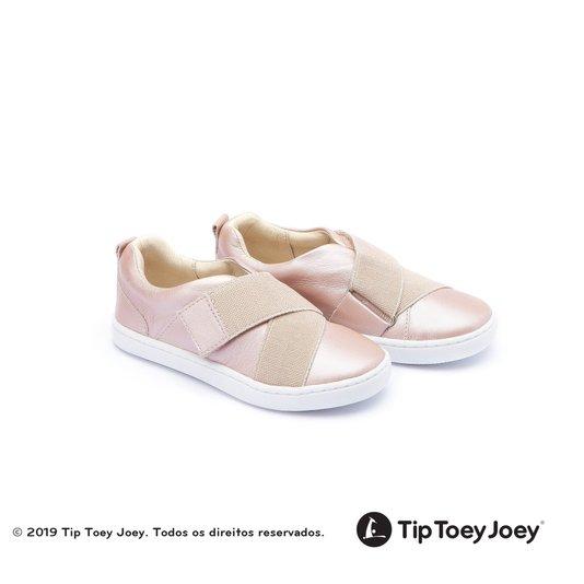 Tenis Tip Toey Joey Zag Pink Dream