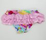 Biquini Baby Rafaela Siri Estampa Unicornio