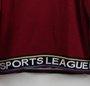 Blusa Tricot 1+1 Style Sports League
