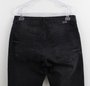 Calça Jeans Black Authoria Skinny