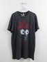 Camiseta Gato What Mescla Colcci Fun